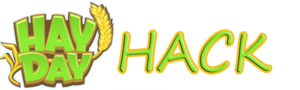 Hay-Day-Cheats-Diamonds-Header-Logo
